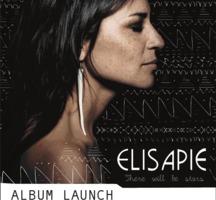 Elisapie