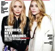 Newsweek-olsen
