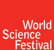 World-science