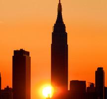 New-york-empire-state-skyline