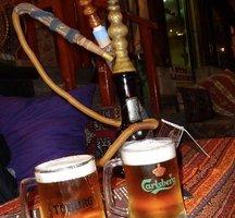Hookah-and-beers-nyc