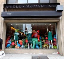 Stella-mccartney-meatpacking