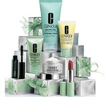 Clinique-products