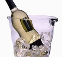 Wine-ice