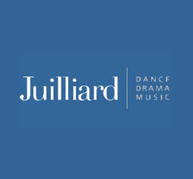 Julliard-school-nyc
