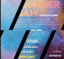 W-downtown-summer-jam