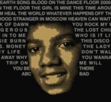 Michael-jackson-love