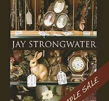 Jay-strongwater-sale