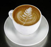 Coffee-national-day
