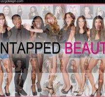 Untapped-beauty-launch