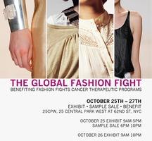 Global-fashion-fights