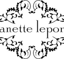 Nanette-lepore-logo
