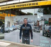 Brooklyn-industries