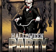Halloween-party-nyc
