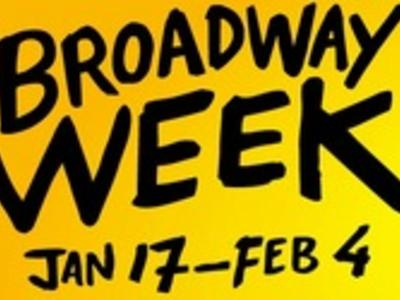 Broadway-week-logo