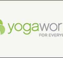 Yogaworks-logo