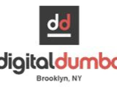 Digital-dumbo-startups
