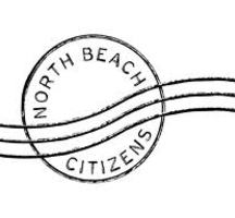 North_beach_citizens