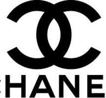 Chanel Boutique Presale