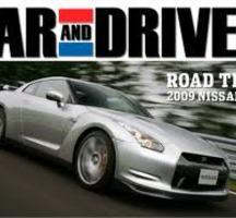 Car-driver-car
