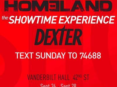 Homeland-dexter-2