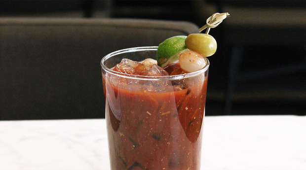 Bloody-mary-parisienne