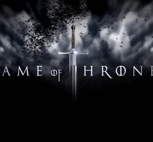 Game-of-thrones-apr14