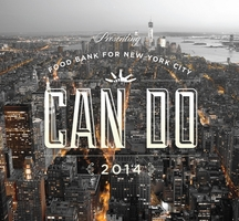 Can-do-nyc