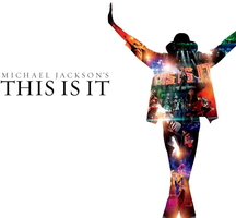 Mj-this-is-it