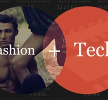 Fashion-and-tech