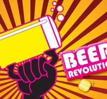 Craft-beer-revolution