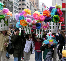 Easter-parade-nyc