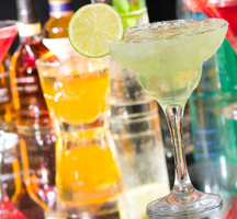 Cinco-de-mayo-drinks