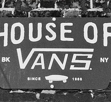 House-of-vans-brick