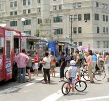 Prospect-park-food-truck-rally