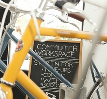 Levis-commuter-workspace