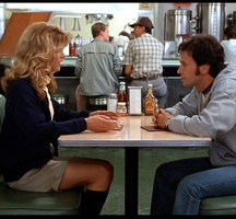 When-harry-met-sally-diner