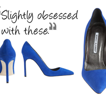Manolo-blahnik-obsessed