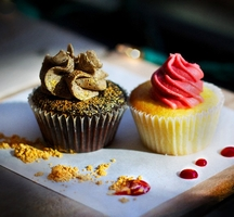 Prohibition-bakery-2
