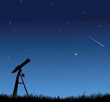 Astronomy-intrepid