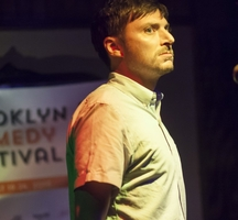 Bk-comedy-fest-aug14