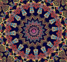 Kaleidoscopic-2