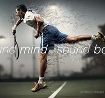 Asics-tennis-2