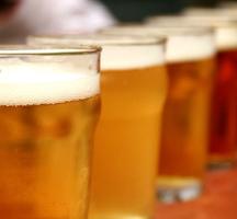 Beer-tasting-aug14
