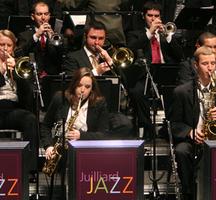 Juilliard-jazz-sep14