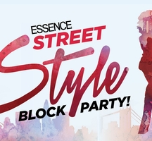 Street-style-block-party