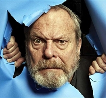 Terry-gilliam