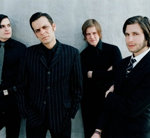 Interpol-band-2