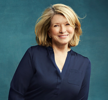 Martha-stewart-magic