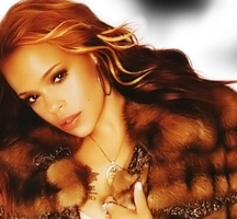 Faith-evans-sep14